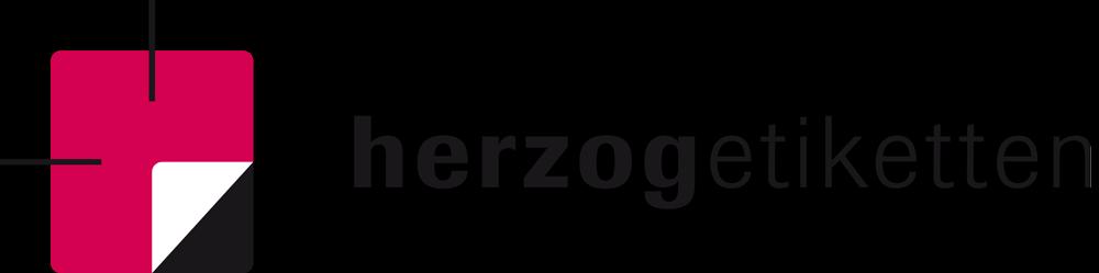 Herzog Etiketten in Rohrbach