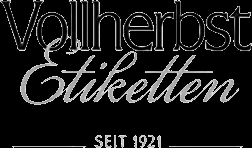 VollherbstDruck GmbH