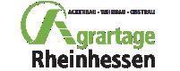 Agrartage Rheinehessen